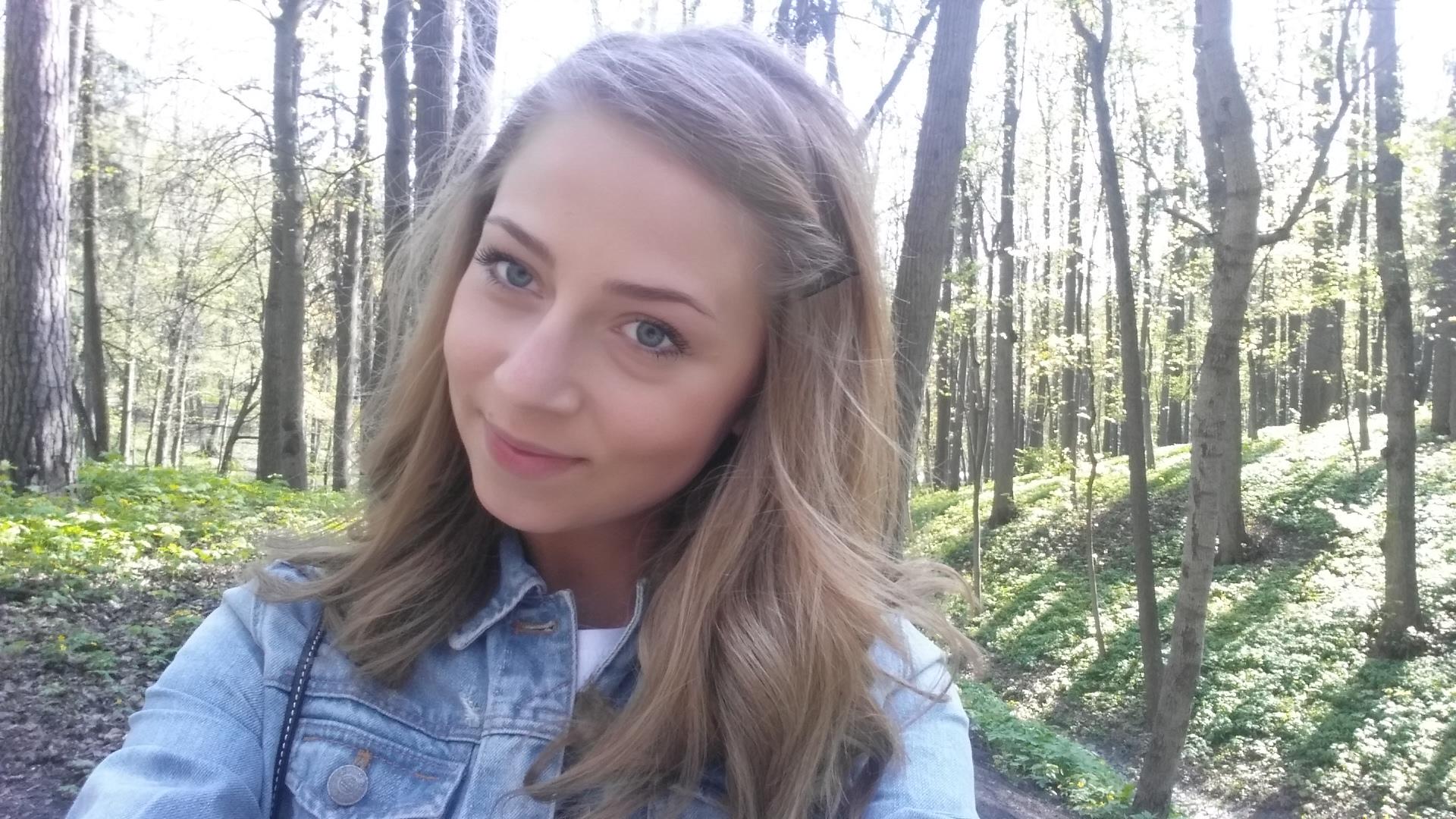 Волкова Ольга Игоревна