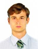 Флерчук Виталий Леонидович