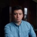 Соколов Равиль